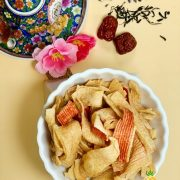 Xie Xie - Crab Sticks by Pineapple Tarts Singapore
