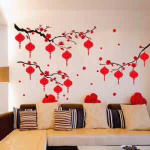 5 Amazing DIY Chinese New Year Decoration Ideas ...
