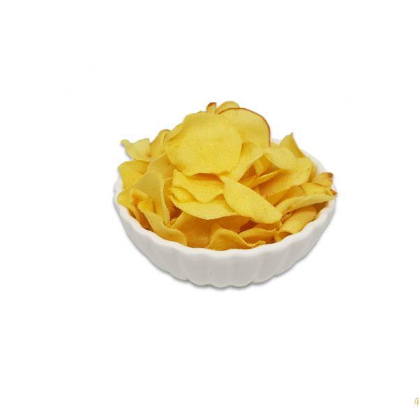 Ngaku – Arrowhead Chips CNY Goodies
