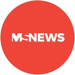 mustsharenews logo