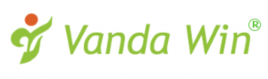 vanda win logo