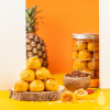 Mala Pineapple Tarts